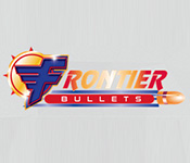 Frontier Bullets