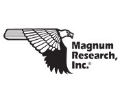 magnumresearch